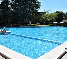 Ambassador hotell (Burgas, Bulgaaria)