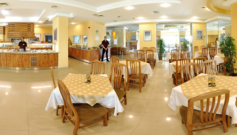 Glarus hotell (Varna, Bulgaaria)