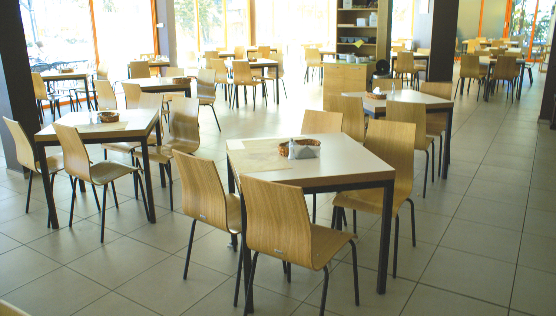 Primasol Sunlight Sunrise hotell (Varna, Bulgaaria)