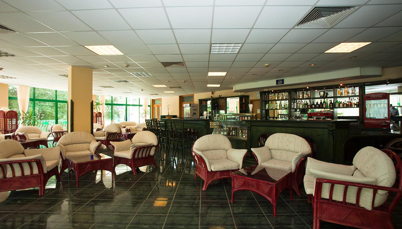 Zdravets hotell (Varna, Bulgaaria)