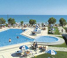 Astir Beach viešbutis (Zakintas, Graikija)