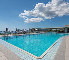 Astir Palace hotell (Zakynthos, Kreeka)