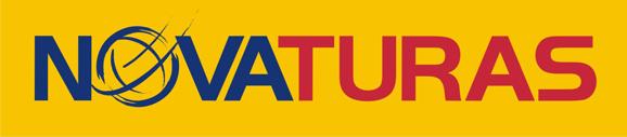 """Vaizdo rezultatas pagal užklausą """"novaturas logo"""""""